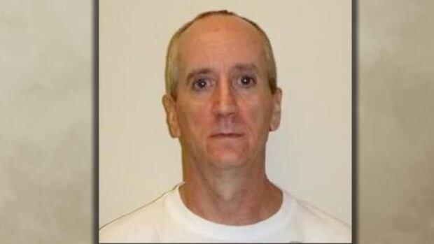 jeff jewitt sex offender in Altrincham