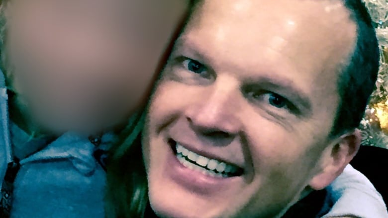 Alberta Judge Orders Additional Psychiatric Exam For Man Accused Of Killing Doctor Cbc News