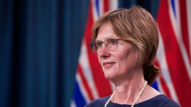 B.C. transportation minister joins growing list of NDP MLAs not seeking re-election
