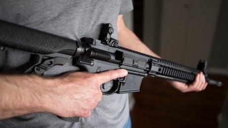 Guns 20200812