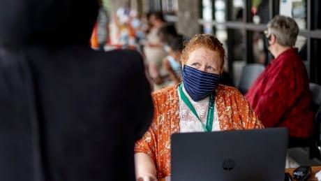 Virus Outbreak Nebraska Unemployment