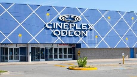 Cineplex Rslts 20200814