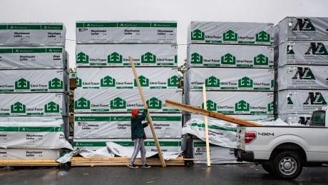 Lumber Price Rise 20200814