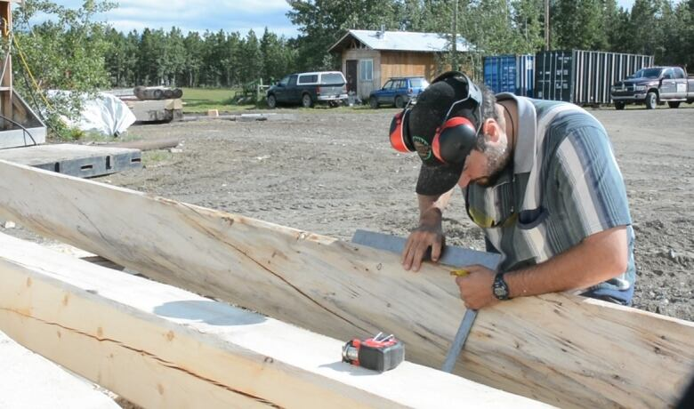 carpenter s construction 1