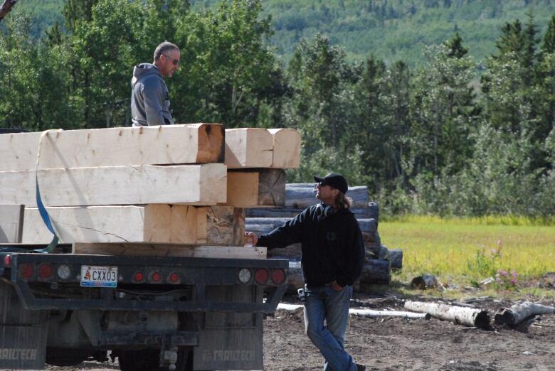 carpenter s construction 2