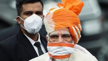 INDIA-INDEPENDENCEDAY/