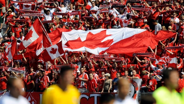 Vancouver Whitecaps forced to play home match in Portland | Offside