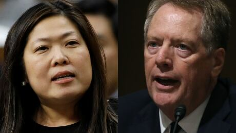 mary ng robert lighthizer composite