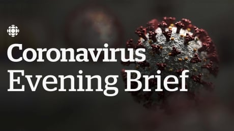 The latest on the coronavirus pandemic for Feb. 23