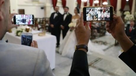 HEALTH-CORONAVIRUS/JORDAN-WEDDING