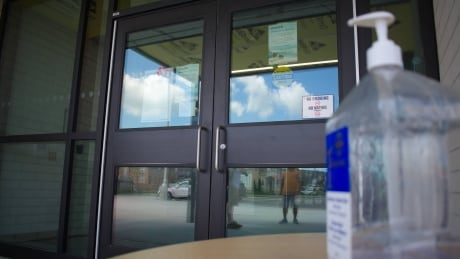 COVID-19 cases in Hamilton schools this February almost half of what they were in December