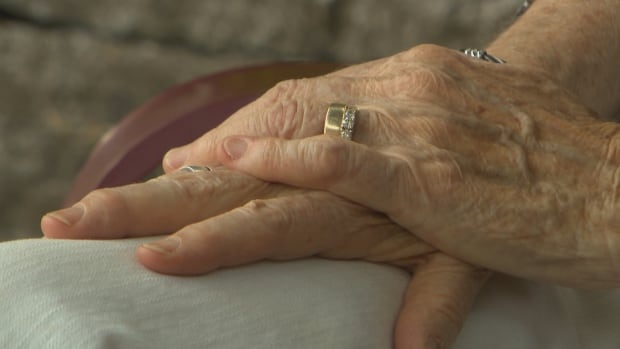 Federal government seeks fourth extension to update assisted-dying law