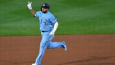 Red Sox Blue Jays Baseball