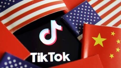 USA-CHINA/TIKTOK