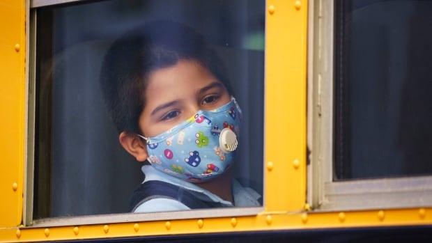 B.C. schools and health authorities report at least 20 COVID-19 exposures