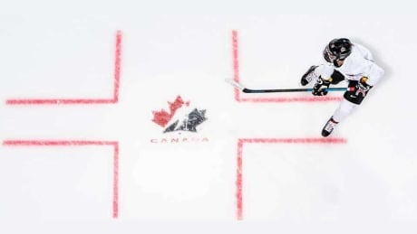 hockey-canada-announcement-09-03-20