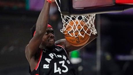 Raptors Celtics Basketball