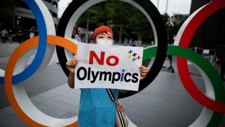 OLYMPICS-2020/1YTG-PROTEST
