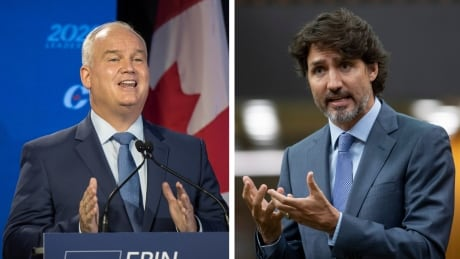 O'Toole Trudeau composite 1