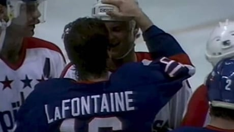 9mostmemorable Game 7 moments...in90seconds