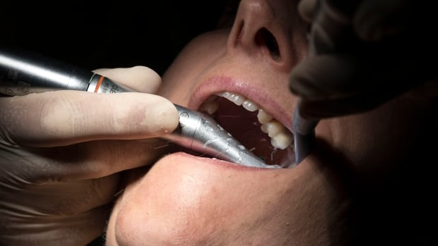N.L. dentists aren't vaccinated yet, and they aren't happy about it | CBC News