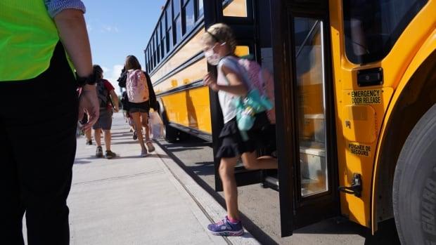 Saskatoon Public Schools report 2 cases of COVID-19