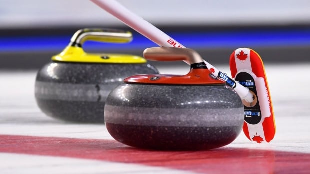 Brier, Scotties among major curling events likely relocating to Calgary bubble