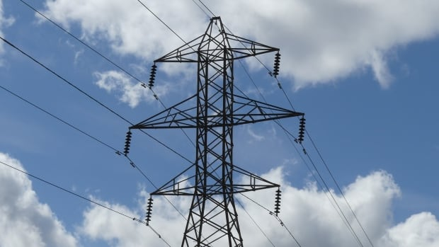 Typical Ontario electricity bill set to increase nearly 2% as fixed pr... image