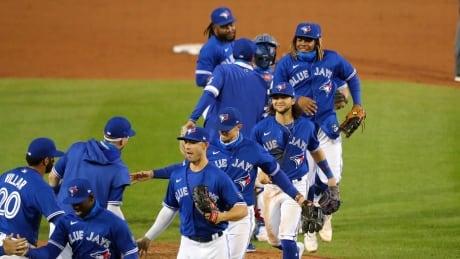 Jays-Mets-091220