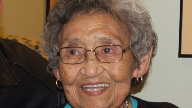 Indigenous advocate Nellie Carlson remembered for perseverance, willpower | CBC News
