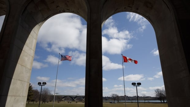 Canada and the U.S. put tariff threats on ice, but expect more trade uncertainty amid COVID-19
