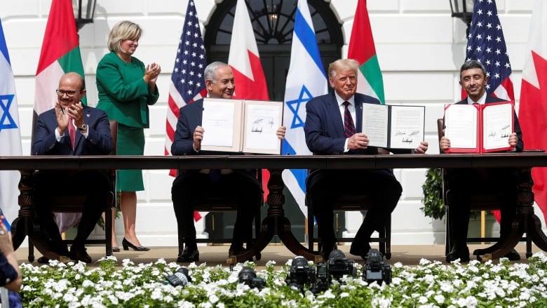 israel-gulf-usa.JPG