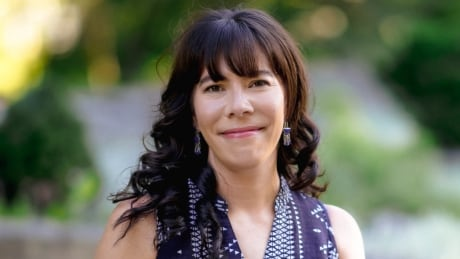 Inspired by the Oka Crisis, Tracey Deer hopes her new film Beans will change perspectives