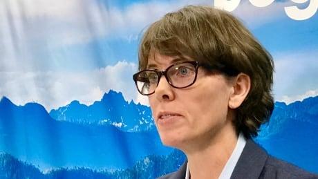 Sonia Furstenau