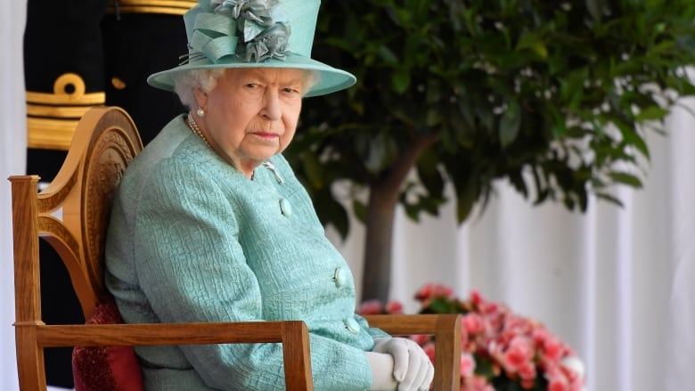 Barbados to dump Queen Elizabeth and become a republic