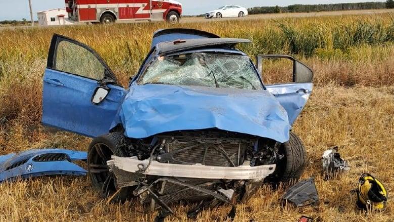 https://i.cbc.ca/1.5726630.1600282135!/fileImage/httpImage/image.jpg_gen/derivatives/16x9_780/highway-racing-crash-in-manitoba.jpg