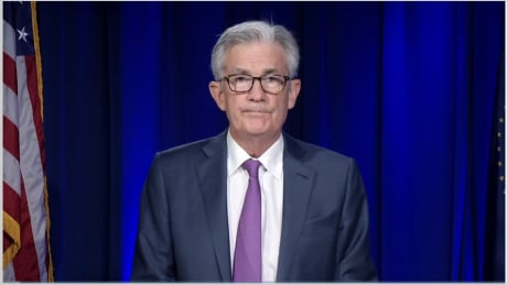 U.S. economy roaring back says Federal chair but full recovery will take years: Don Pittis Image 1