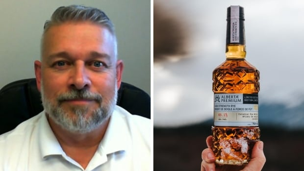 Calgary-made whisky named best in the world by annual Whisky Bible  image