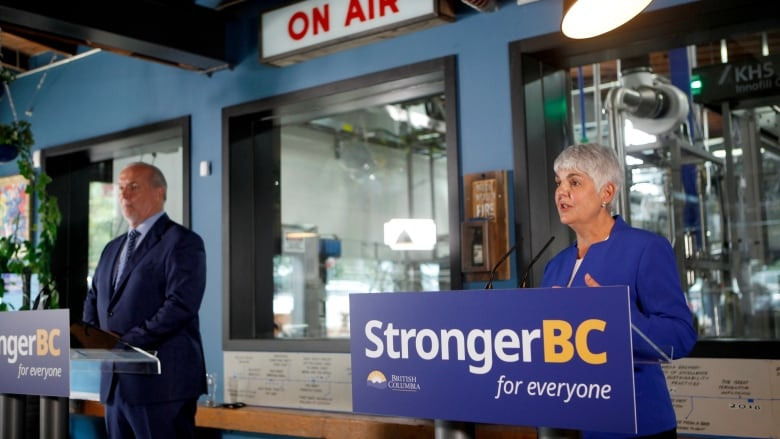 B.C. adds $660M in tax incentives to recovery plan