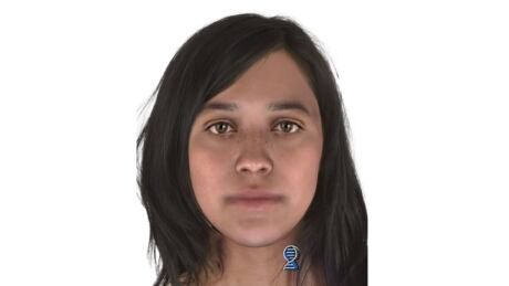 Saskatoon dead baby mother composite
