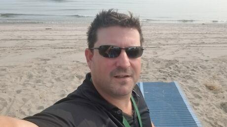 Mobi-mat, Hamilton Beach