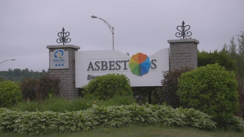 Goodbye, Asbestos, hello, Val-des