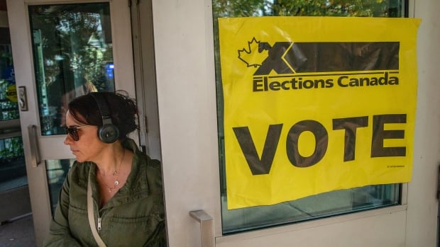 Canadian voters are likely to face foreign cyber interference in the next election, say cyber spies