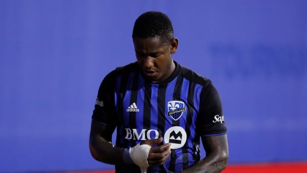 Undermanned Impact get no respite as Union delivers shellacking