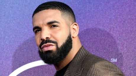 Police arrest woman after disturbance outside Drake's mansion in Toronto
