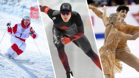 How winter sports plan to adapt this season