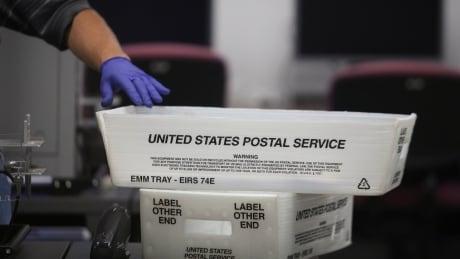 USA-ELECTION/FLORIDA