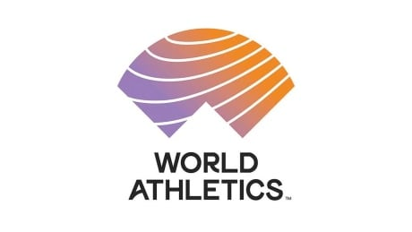 ENCORE - 2020 World Athletics Continental Tour: Track & Field on CBC - Kenya