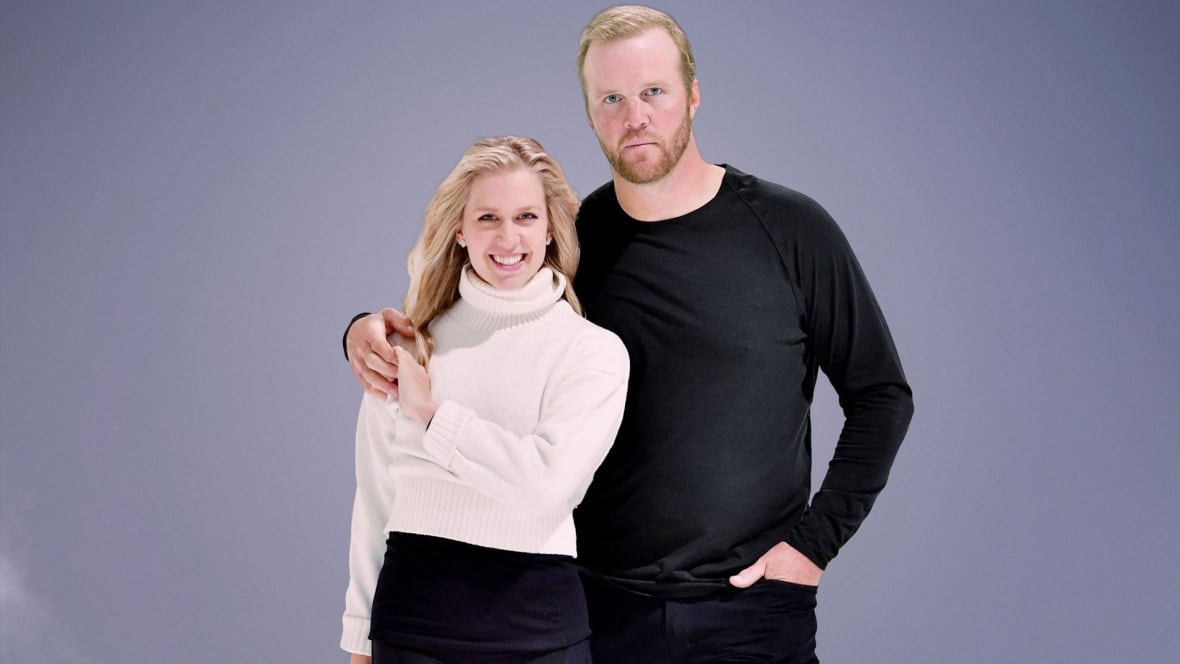 Battle of the Blades - Season 6 - Canada - Discussion Kaitlyn-weaver-and-bryan-bickell