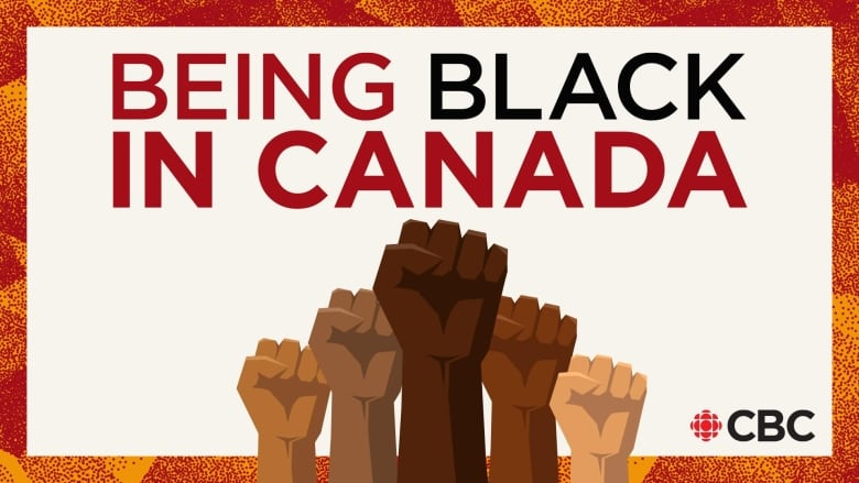 Black Canadians get sick more from COVID-19. Scientists aim to find out why